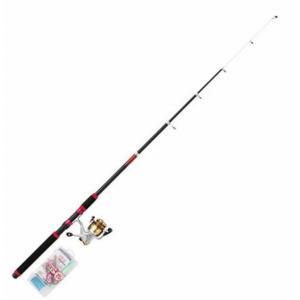 わくわくサビキ釣りセットDX 240 プロマリン サビキセット|toukaiturigu