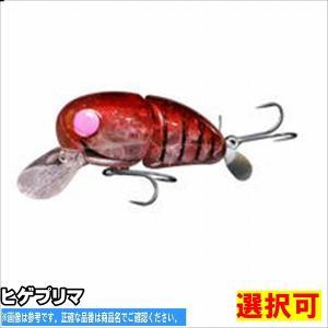 ヒゲプリマ ジャッカル ナマズ 鯰|toukaiturigu