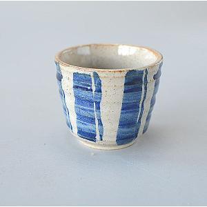 和心 京桜 ご飯茶碗 toukistudio