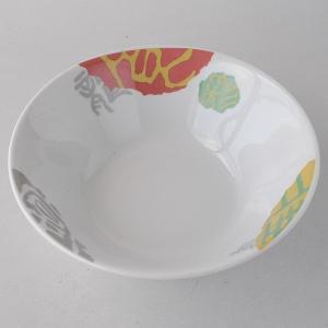 ラーメン丼 万里|toukistudio