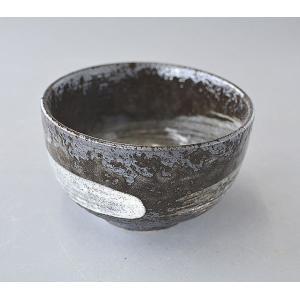 丼 ミニどんぶり 汁椀 渦潮|toukistudio