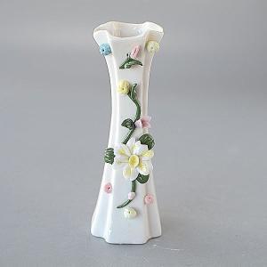 デコラティブフラワー 花瓶 マーガレット|toukistudio