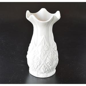 花瓶/フラワーベース/豪華なレリーフ|toukistudio
