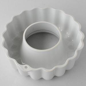 DANSK BISTRO/磁器製 リングケーキ型|toukistudio|03