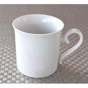 マグカップ/DANSK Fransc Collection|toukistudio