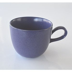 リンドスタイメスト blueberry Sマグカップ toukistudio