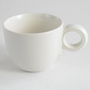 Lindt&Stymesit ペールホワイト マグカップ toukistudio