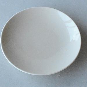 ナチュラルホワイト メタ小皿|toukistudio