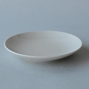 ナチュラルホワイト メタ小皿|toukistudio|02