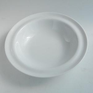 FORMAL スープ皿 L|toukistudio