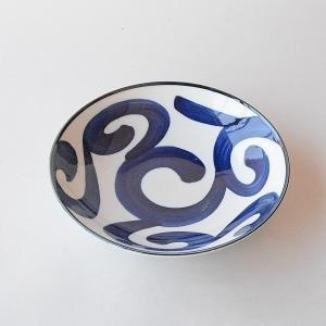 太唐草 盛皿|toukistudio