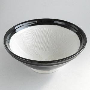 黒いすり鉢 すりこぎ付き 送料無料|toukistudio