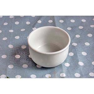 スープカップ/真っ白でシンプル|toukistudio