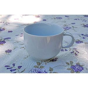 Calvin Klein スープカップ|toukistudio