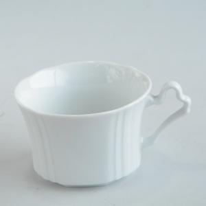 八角 スープカップ|toukistudio