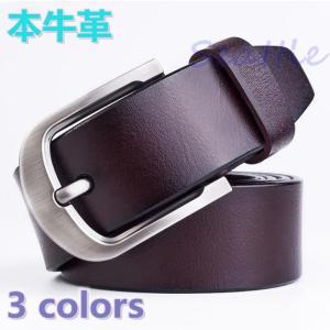 【商品詳細】  ◆素  材:本革(牛革)  ◆カラー:ブラック、コーヒー色、ブラウン  ◆サイズ:1...