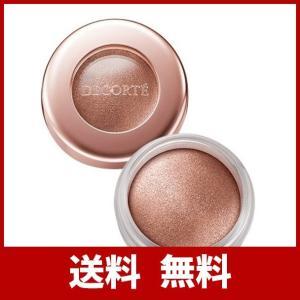 ※画像はイメージです。商品の色と異なる場合がありますのでご注意ください。 化粧品 メイク