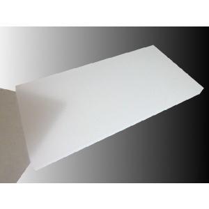 アクリル板(押出し) 乳半乳白-板厚(2ミリ)-910mm×910mm  toumeikan