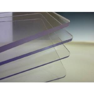 ペット板(A-PET)-透明-板厚(1ミリ)-910mm×910mm|toumeikan