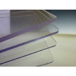 ペット板(A-PET)-透明-板厚(5ミリ)-1800mm×900mm|toumeikan