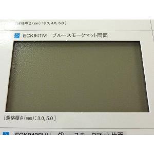 ポリカーボネート 各種-板厚(3ミリ)(両面耐候)910×600|toumeikan|03