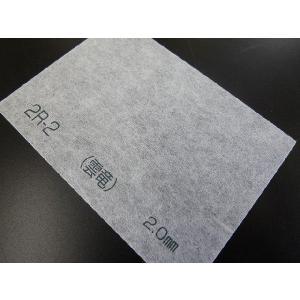 アクリワーロン 片面和紙貼りタイプ 2R-2(雲竜) 板厚(2ミリ)-1820mm×910mm 以上|toumeikan