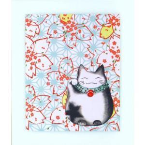 絵画 インテリア アートポスター 壁掛け (額縁 アートフレーム付き) ザ・ミズキードールズ 「A−4555」|touo