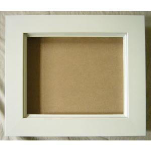 額縁 油絵額縁 油彩額縁 木製フレーム 3450 サイズWF4号|touo