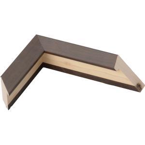 額縁 油絵額縁 油彩額縁 木製フレーム 3485 サイズ M40号|touo