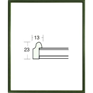 額縁 デッサン額縁 木製フレーム 5764 インチサイズ|touo