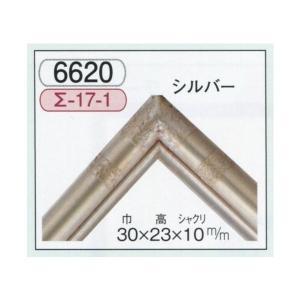 額縁 デッサン額 木製フレーム 手作り ハンドメイド UVカットアクリル仕様6620 リト大判サイズ|touo
