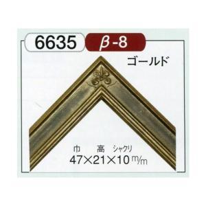 額縁 デッサン額 木製フレーム 手作り ハンドメイド 6635 リト大判サイズ|touo