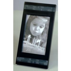 額縁 フォトフレーム 写真立て 木製フレーム 5310 Eサイズ|touo