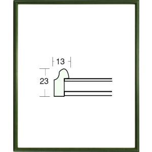 額縁 デッサン額縁 木製フレーム 5764 三三サイズ|touo