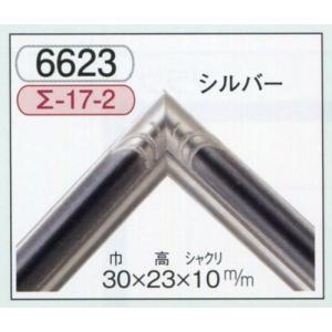 額縁 デッサン額 木製フレーム 手作り ハンドメイド UVカットアクリル仕様6623 リト大判サイズ|touo