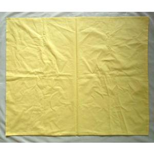 デッサン額縁 用 黄袋 約760X500mm 半切用-新品-|touo