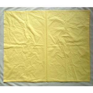 デッサン額縁 用 黄袋 約540X390mm 太子用-新品-|touo
