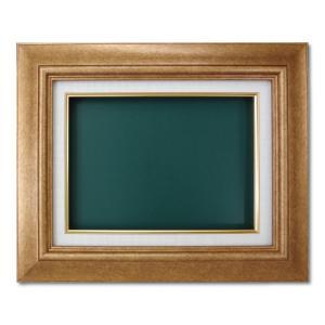 額縁 油彩額 油絵額縁 D-106 サイズS20号|touo