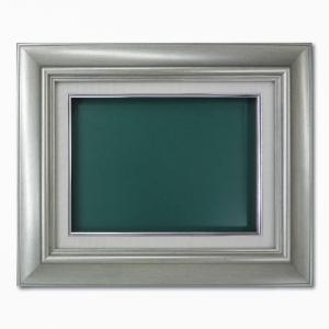 額縁 油彩額 油絵額縁 D-106 サイズS15号 touo