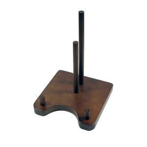 画材 木製イーゼル 皿立てイーゼル DS15|touo