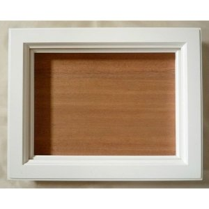 額縁 油絵額縁 油彩額縁 木製フレーム A260 サイズF3号|touo