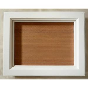 額縁 油絵額縁 油彩額縁 木製フレーム A260 サイズF6号|touo