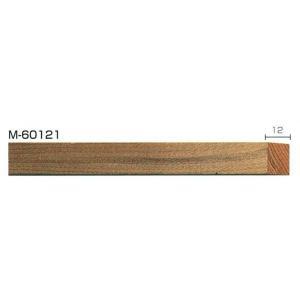 額縁 モールディング 木製 材料 資材 ドロ足 M-60121|touo