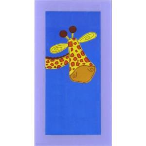 絵画 インテリア アートポスター 壁掛け (額縁 アートフレーム付き) レスリー 「T−0852」|touo