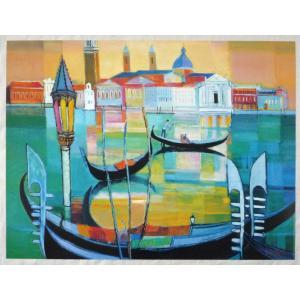 ヨーロッパ製アートポスター アンドレ・デュレ作 1336 シ−トサイズ60X80cm 特価|touo