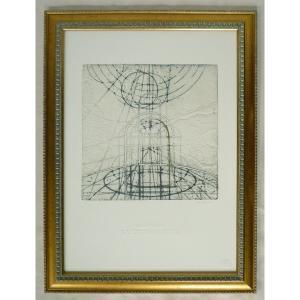 絵画 インテリア アートポスター 壁掛け ヨーロッパ製 (額縁 アートフレーム付き) シートサイズ50X70cm -20-特価-|touo