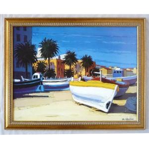 絵画 インテリア アートポスター 壁掛け ヨーロッパ製 (額縁 アートフレーム付き) シートサイズ60X80cm -25-特価-|touo