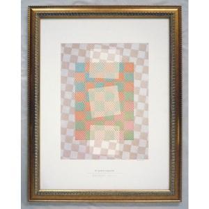 絵画 インテリア アートポスター 壁掛け ヨーロッパ製 (額縁 アートフレーム付き) シートサイズ60X80cm -5-特価-|touo
