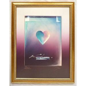 絵画 インテリア アートポスター 壁掛け ヨーロッパ製 (額縁 アートフレーム付き) シートサイズ60X80cm -9-特価-|touo