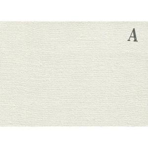 画材 油絵 アクリル画用 張りキャンバス 純麻 中目細目 A (F,M,P)20号サイズ|touo